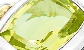 Green Quartz swatch image
