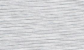 Black White Stripe swatch image