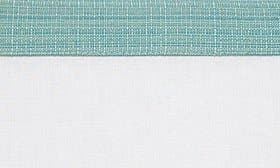 Seaglass swatch image