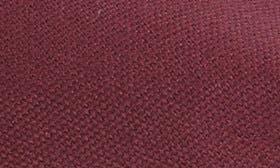 Red Mahogany swatch image