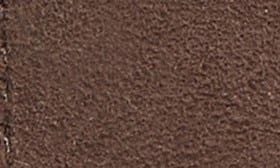 Chocolate Suede swatch image