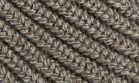 Grey Fabric swatch image