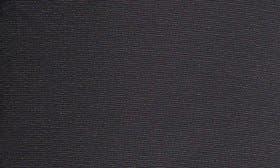 Black/ Black Fur swatch image