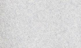 Heather Grey Seraphina Stripe swatch image