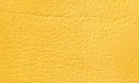 Natural Yellow swatch image