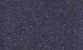 Navy- Black Pattern swatch image