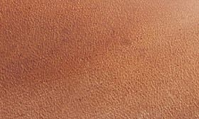 Russet Brown swatch image