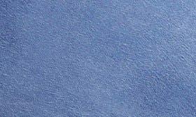 Light Blue Suede swatch image