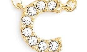 C Gold swatch image