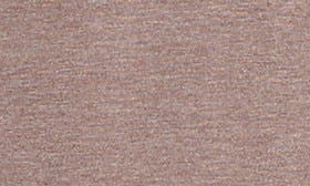 Brown Heather swatch image
