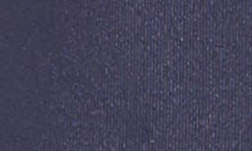 Rich Navy Glossy/ Black swatch image