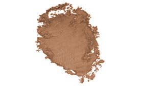 Stay Nutmeg swatch image