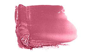 Rose Berry swatch image