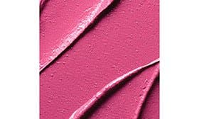 Pink Nouveau (S) swatch image