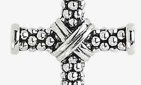 Cross swatch image