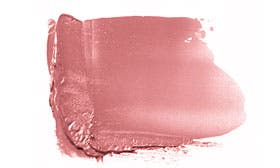 Beauty swatch image