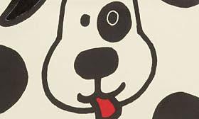 Puppy swatch image