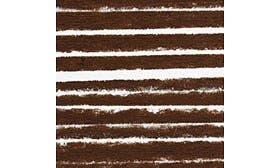 Deep Dark Brunette swatch image