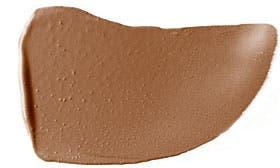 #07 Almond swatch image
