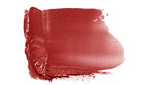 25 Rouge Geisha / Geisha Red swatch image