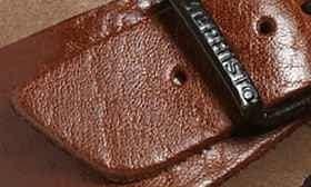 Tan Grain swatch image