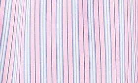 Pink Regent Stripe swatch image