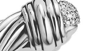 Diamond swatch image