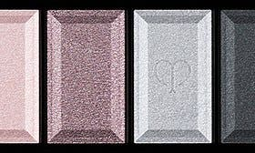 306 Silver Eclipse swatch image