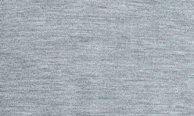 Mid Grey Heather swatch image