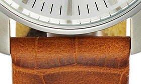 Saddle Gator swatch image