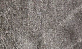 Vintage Grey Wash swatch image