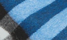 Bright Cornflower Blue swatch image
