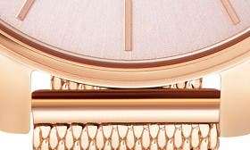 Rose Gold/ Pink swatch image