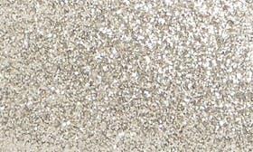 Platinum Ice swatch image