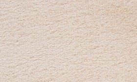 Ivory/ White swatch image