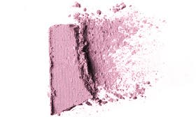 Pink Buttercream swatch image