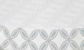 Silver Harmony Circles swatch image