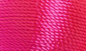 Fuchsia swatch image selected