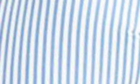French Blue swatch image