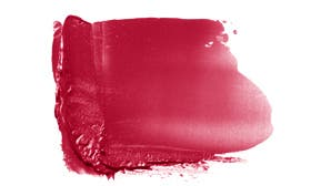 12 Try Me Berry swatch image