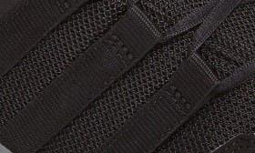 Black/ Black/ Vista Grey swatch image