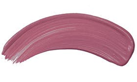Cassis swatch image