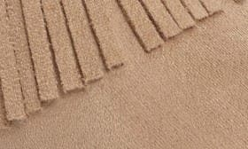 Sand Fabric swatch image