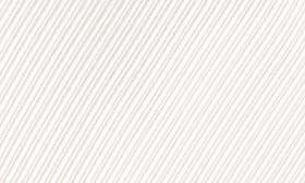 White swatch image