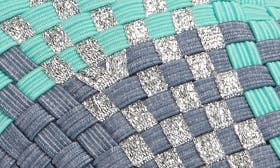 Light Jeans Fabric swatch image