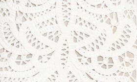 Summer White swatch image