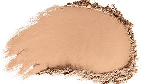 12 Medium Beige swatch image