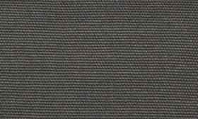Dark Grey/ Printed Lining swatch image