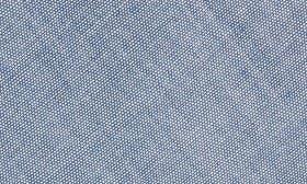 Warm Blue swatch image