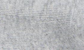 Navy/ Grey/ Charcoal swatch image